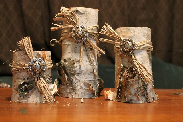 7738098_orig Elle Decor Christmas tips and suggestions Elle Decor Christmas tips and suggestions 7738098 orig1