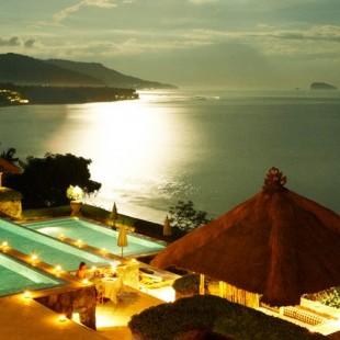 Fancy a swim? 10 amazing pools that will seduce you Fancy a swim? 10 amazing pools that will seduce you Amazing pools Amankila1 310x310