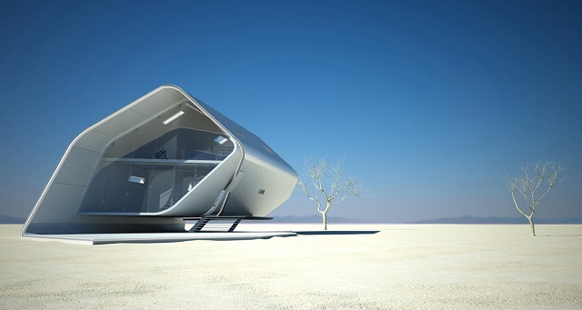 See the future: best futuristic styled houses See the future: best futuristic styled houses See the future: best futuristic styled houses California Roll House 03