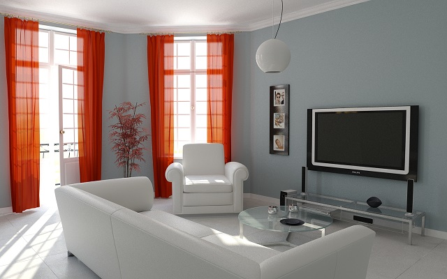 Ideas for small room Get the best out of a small space Get the best out of a small space Ideas for Small Room Decorating