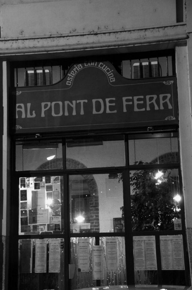 Michelin-guide-2014-Milan-Restaurants-awarded-Al-Pont-de-Ferr-e1386593257315 Michelin guide for Italy 2014: Milan Restaurants Avarded Michelin guide for Italy 2014: Milan Restaurants Avarded Michelin guide 2014 Milan Restaurants awarded Al Pont de Ferr e1386593257315