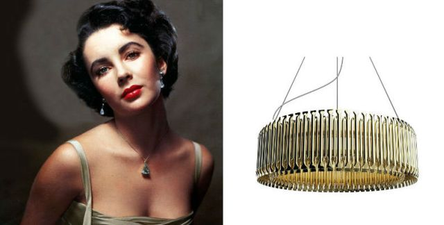 Tribute to true beauty: Ten Iconic Actresses that inpired Ten Iconic Chandeliers according to Delightfull Tribute to true beauty: Ten Iconic Actresses that inpired Ten Iconic Chandeliers according to Delightfull Tribute to true beauty: Ten Iconic Actresses that inpired Ten Iconic Chandeliers according to Delightfull TaylorMatheny