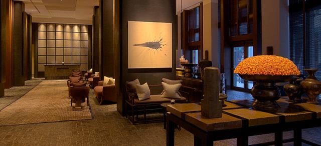 The Setai Miami by Jaya International Top 10 Luxury Hotel Designers Top 10 Luxury Hotel Designers The Setai Miami by Jaya International