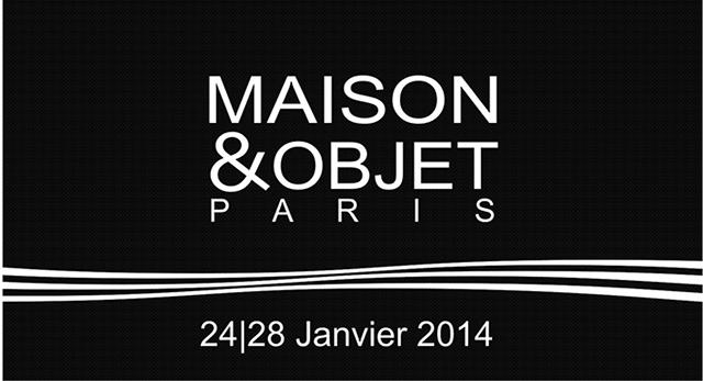 Maison e Objet COVET LOUNGE AT MAISON ET OBJET 2014 COVET LOUNGE AT MAISON ET OBJET 2014 11