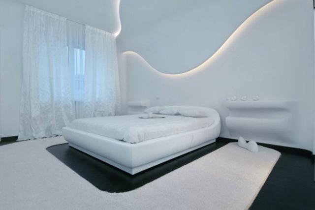 Bedroom Design Ideas Futuristic Bedroom Ideas Futuristic Bedroom Ideas 131