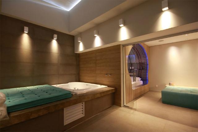 Bedroom Design Ideas Futuristic Bedroom Ideas Futuristic Bedroom Ideas 43
