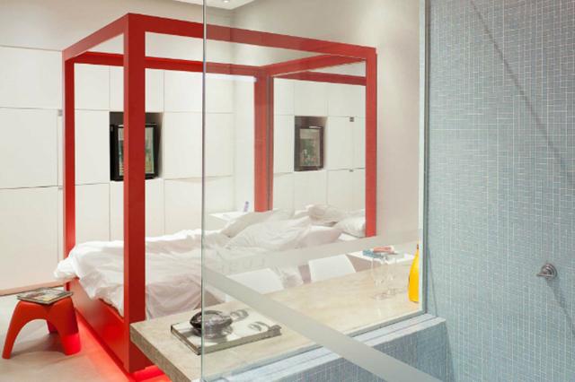 Bedroom Design Ideas Futuristic Bedroom Ideas Futuristic Bedroom Ideas 91