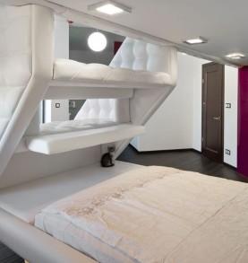 Futuristic Bedroom Ideas Futuristic Bedroom Ideas Futuristic Bedroom Ideas Bedroom Design Ideas 277x293