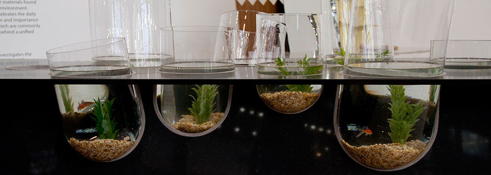 Best of toronto interior design show 2014 modern home decor for Modern home decor toronto