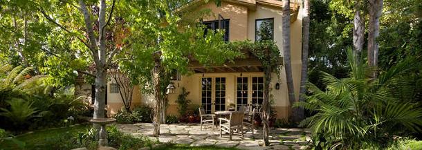 """modern cat house"" A Modern Home Decor with $30.000 A Modern Home Decor with $30.000 featured"