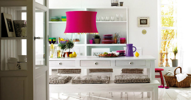 """""""fresh dining room"""" 10 Simple Decorating Ways to Make Your Dining Room Feel Fresh 10 Simple Decorating Ways to Make Your Dining Room Feel Fresh fresh dining room 10"""