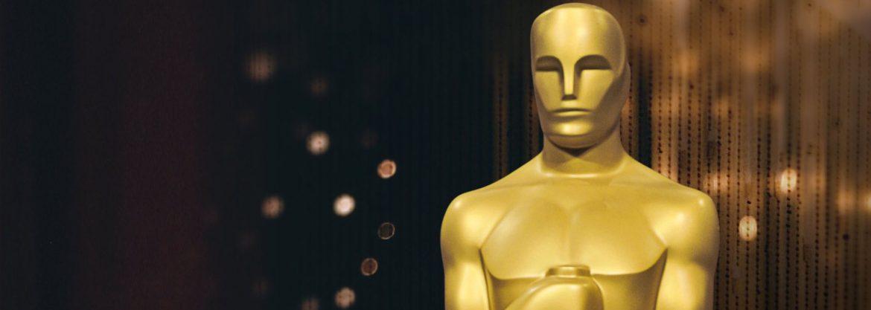 """""""Oscars 2014"""""""