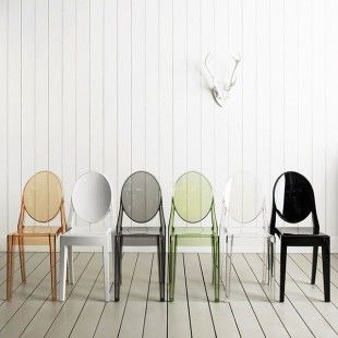 """Kartell"" Isaloni 2014 TOP Modern Designs  Isaloni 2014 TOP Modern Designs Kartell 310x310"