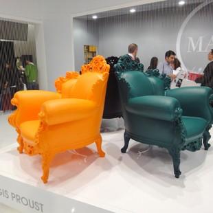 """Magis"" Isaloni 2014 TOP Modern Designs  Isaloni 2014 TOP Modern Designs Magis 310x310"