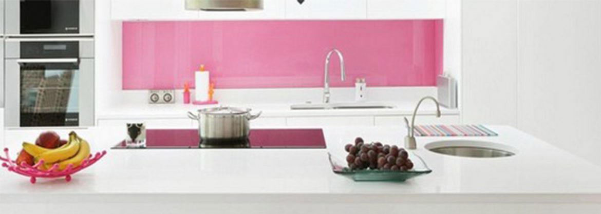 """Amazing Pink Kitchen Design Ideas"" Amazing Pink Kitchen Design Ideas Amazing Pink Kitchen Design Ideas White and Pink Kitchen wallpaper"