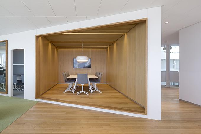 Swedbank-headquarter-3xn