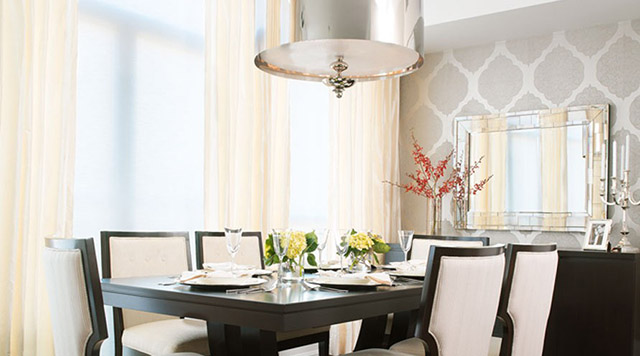 10 15 Must Know Interior Designers in Toronto 15 Must Know Interior Designers in Toronto 10