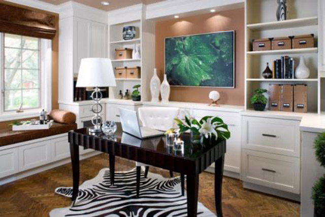 13 15 Must Know Interior Designers in Toronto 15 Must Know Interior Designers in Toronto 13