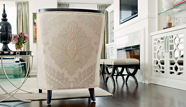 21 15 Must Know Interior Designers in Toronto 15 Must Know Interior Designers in Toronto 211