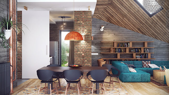 27 15 Must Know Interior Designers in Toronto 15 Must Know Interior Designers in Toronto 27