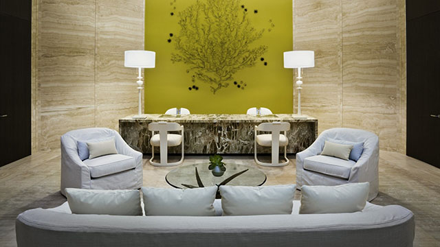 29 15 Must Know Interior Designers in Toronto 15 Must Know Interior Designers in Toronto 29