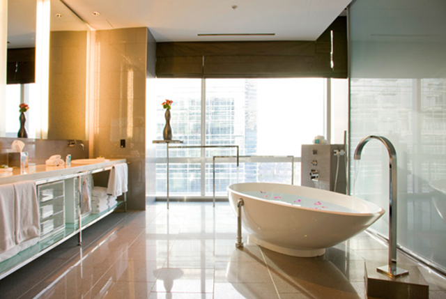 3 15 Must Know Interior Designers in Toronto 15 Must Know Interior Designers in Toronto 31