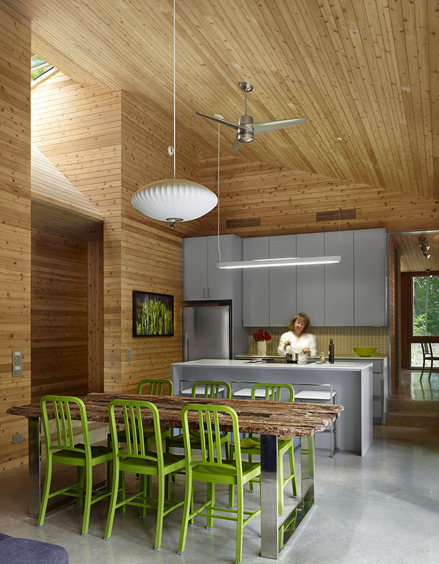 32 15 Must Know Interior Designers in Toronto 15 Must Know Interior Designers in Toronto 32