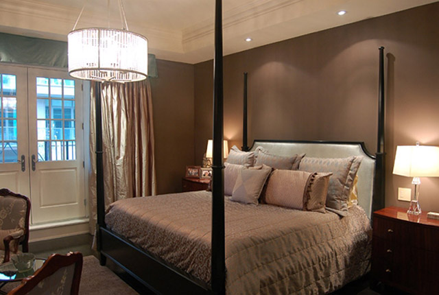 8 15 Must Know Interior Designers in Toronto 15 Must Know Interior Designers in Toronto 81