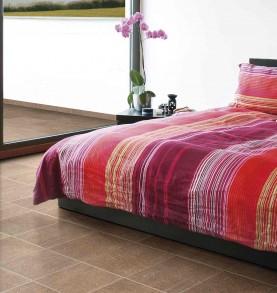 """""""Modern Bed Designs"""""""