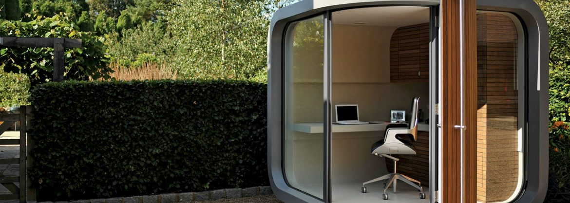 """Fantastic Idea for a Modern Home Office"" Fantastic Idea for a Modern Home Office Fantastic Idea for a Modern Home Office epcp 1004 06 o april 2010 premiere collection office pod"