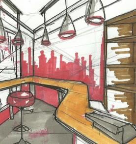 """15 Must Know Interior Designers in Toronto"""