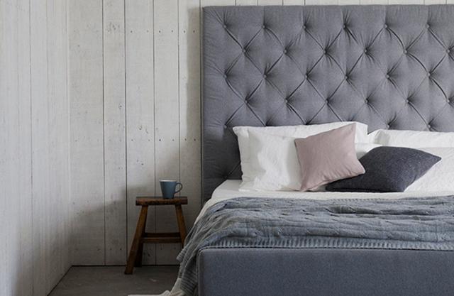 50 Shades Of Grey Decorating Ideas Modern Home Decor