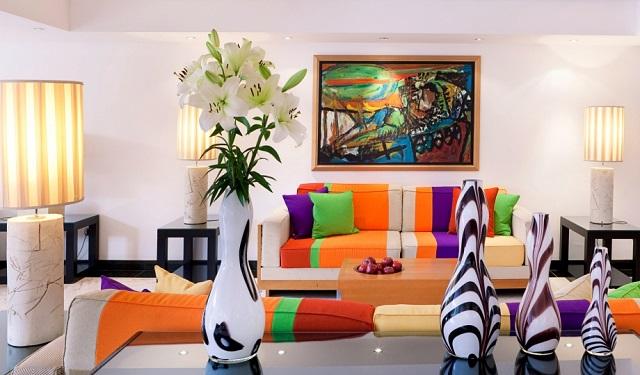 Top 5 Luxury Hotel Designers Top 5 Luxury Hotel Designers Top 5 Luxury Hotel Designers Top 5 Luxury Hotel Designers Alberto Pinto Palm Beach