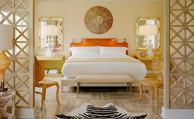 Top 5 Luxury Hotel Designers Top 5 Luxury Hotel Designers Top 5 Luxury Hotel Designers Top 5 Luxury Hotel Designers Kelly Wearstler tides south beach