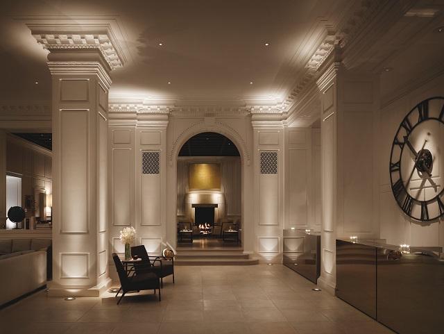 Top 5 Luxury Hotel Designers Top 5 Luxury Hotel Designers Top 5 Luxury Hotel Designers Top 5 Luxury Hotel Designers Public Chicago