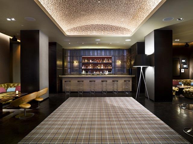 Top 5 Luxury Hotel Designers Top 5 Luxury Hotel Designers Top 5 Luxury Hotel Designers Top 5 Luxury Hotel Designers Yabu Smith Tribeca
