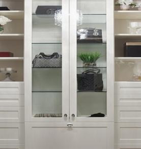 Modern-home-decor-closet