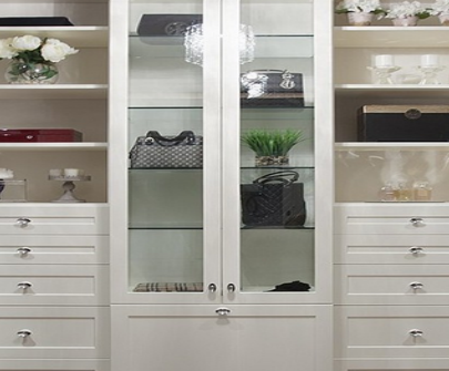 Modern-home-decor-closet
