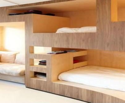 modern-home-decor-best children bedroom