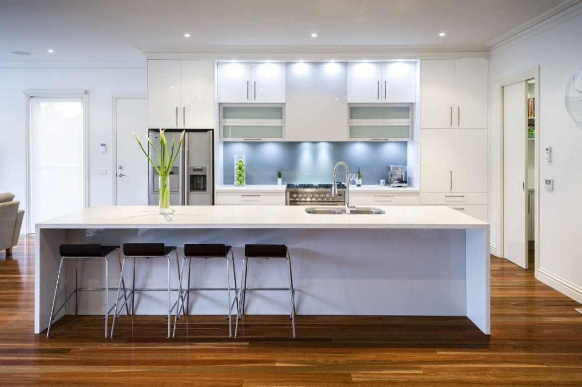 top 10 kitchen designs top kitchens of the week modern home decor 6278