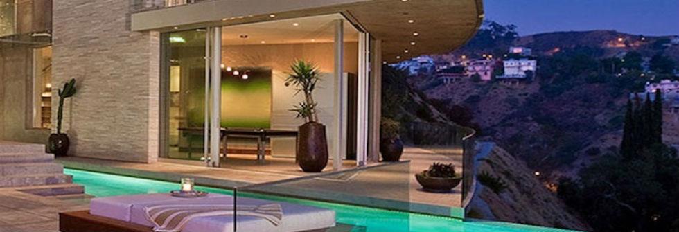 Secret sins of top modern decor!