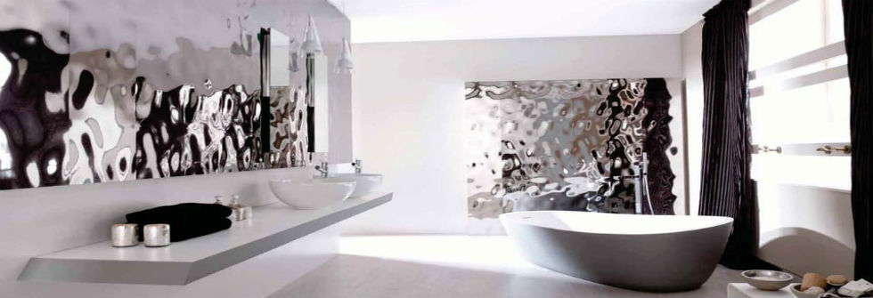 Addicted to modern bathroom ideas Addicted to modern bathroom ideas Addicted to modern bathroom ideas Modern home decor