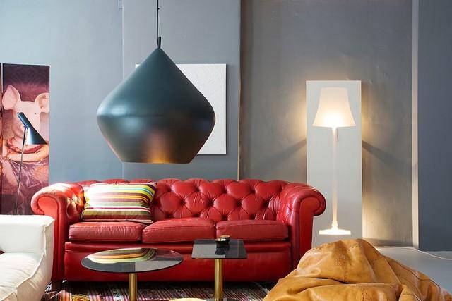 acessories of decor- modern home decor1
