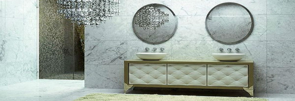 More than unique bathroom ideas More than unique bathroom ideas More than unique bathroom ideas bathroom furniture with cabinet furniture capitonn   leather 61