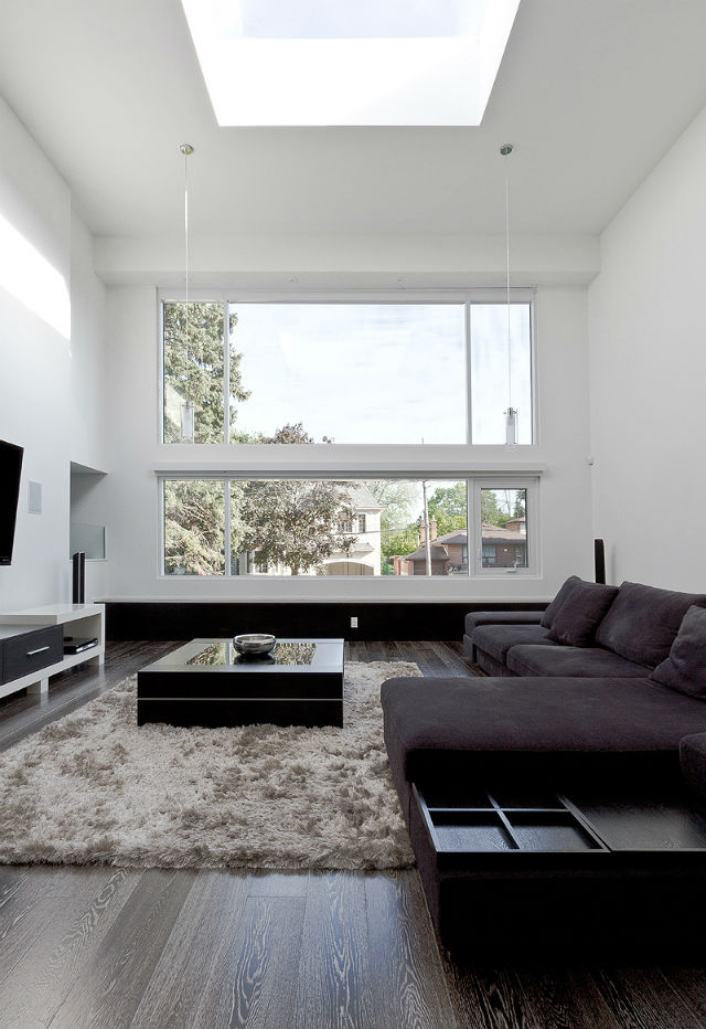 modern spaces- modern home decor Secret sins of top modern decor! Secret sins of top modern decor! modern spaces modern home decor