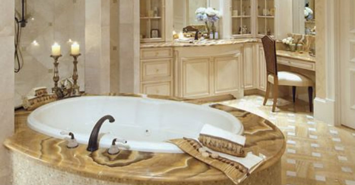 modern-home-decor The secrets of modern bathroom The secrets of modern bathroom 8df71e52915e3f182e5149ac1d5fbd8b