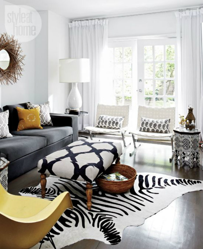 home decor fabric trends 2015 top 10 modern decor trends for 2015 modern home decor 12234