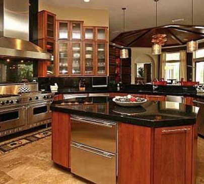 Trend colors for kitchen design Trend colors for kitchen design Trend colors for kitchen design be38ab2a6f864ad950d305c3ae5ab012 405x365