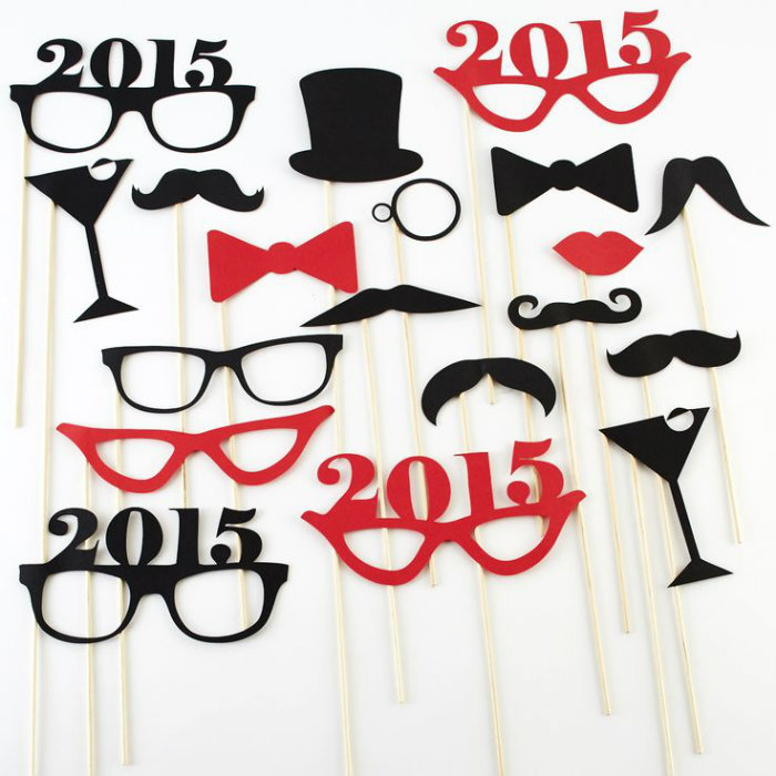 modern-home-decor-2015-year-New-Year-party Ideas for New Year Eve Party Ideas for New Year Eve Party  modern home decor 2015 year New Year party