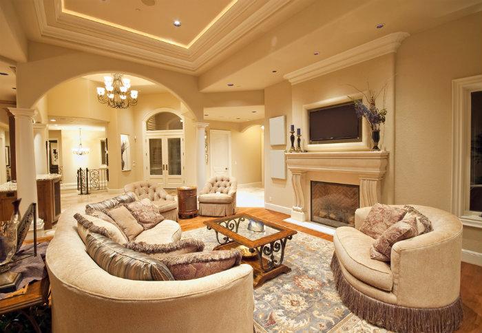 modern home decor-living room design ideas-beige 10 contemporary living room ideas 10 contemporary living room ideas modern home decor living room design ideas beige1